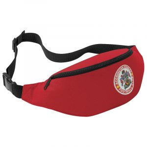 Belt Bag – Colour choice available