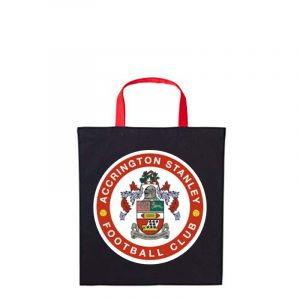 Cotton Shopping Bag – Colour choice available
